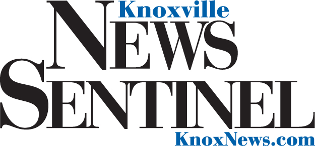 Knoxville News-Sentinel