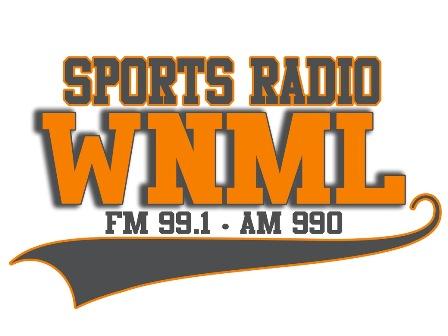 New WNML Sports Radio Logo - small