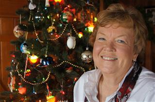 Phyllis Kirksey