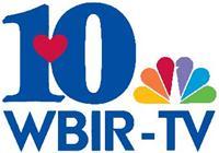 WBIR-TV