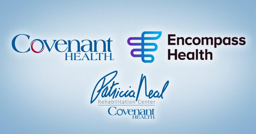 Three Logos-CH-ECH-PNRC